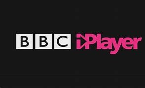 UCI MTB World Championships on BBC Iplayer