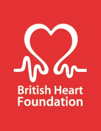 British Heart Foundation London to Brighton Off-Road bike ride