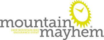 Mountain Mayhem cancelled for 2021